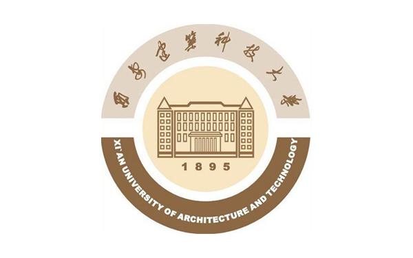 建筑科技大